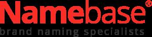 Namebase_Logo