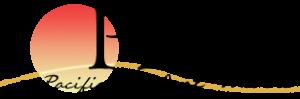 PacificResidentTheatre-logo