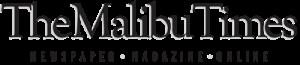 TheMailbuTimes-Logo