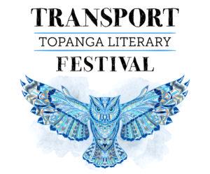 transport-topanga-literary-festival-logo